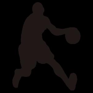 basketbal008_01