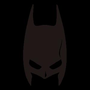 batman004_04