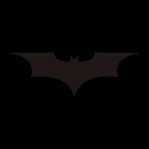 batman005_04