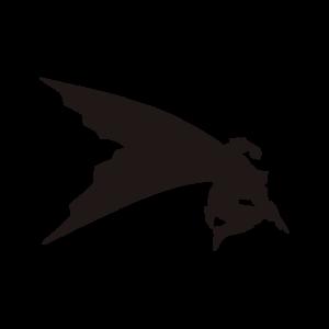 batman007_04