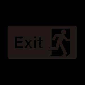 exit001_04