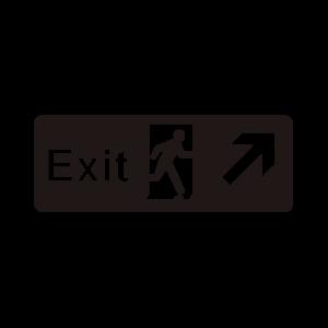 exit004_04