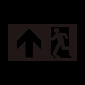 exit005_04