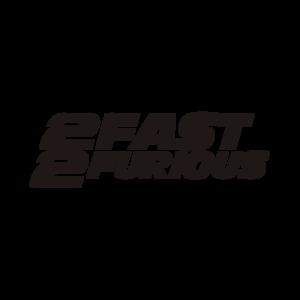 fastfurious006_04