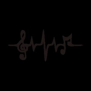 hudba001_01