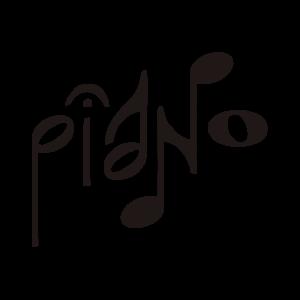 hudba010_01