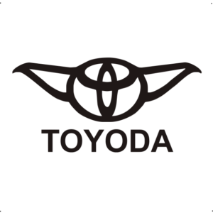 nalep_toyoda11